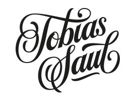 Tobias Saul